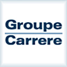 Groupe Carrere